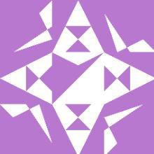 EmhMk2's avatar