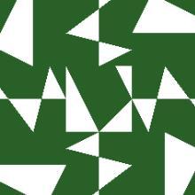 emil_tr's avatar