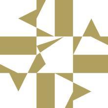 emilberger's avatar