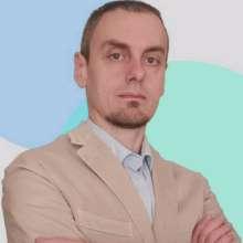 Emiliano Musso's avatar