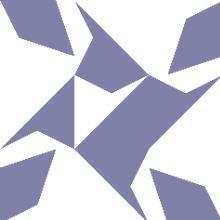 Emiliano29's avatar