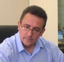Emilio Wilde
