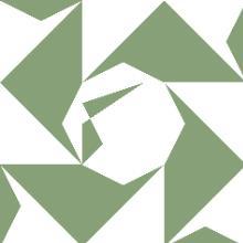 emilios1995's avatar