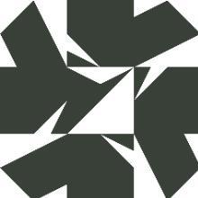emiloncio's avatar