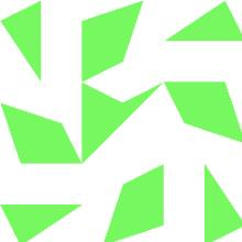 emily618's avatar
