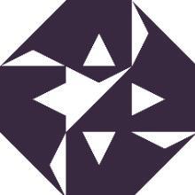 emily712's avatar