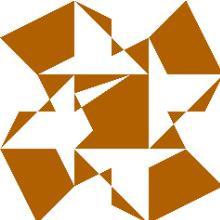 EmilyMC's avatar