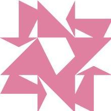 Emini's avatar