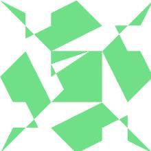 emipintus's avatar