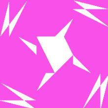 Emirdag's avatar