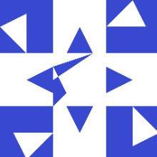 emjae_xiv's avatar