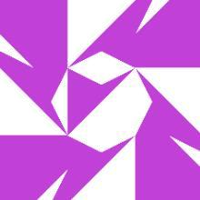 EmjayPrice's avatar