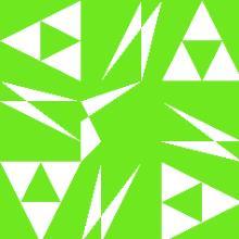 Emkay79's avatar