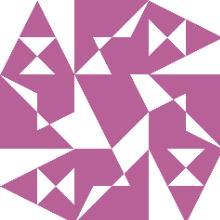 eMKei's avatar
