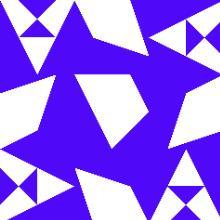 emlai's avatar