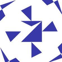 Emma_88's avatar