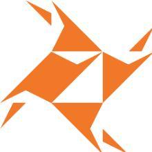 EmmittB28's avatar
