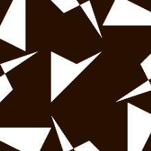 Emmlywatson34's avatar