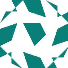 Emna2013's avatar