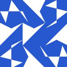 emnpata's avatar