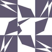 EmoFlish's avatar