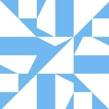 emoreau's avatar