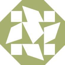 EmpAnsar's avatar