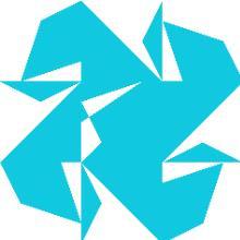 empat1's avatar