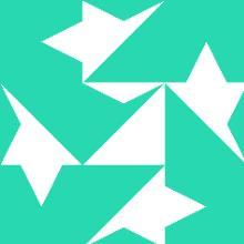 emphonzie's avatar