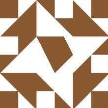 Emphyrio's avatar