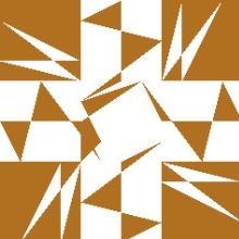 EmpoweringSolutions.net's avatar