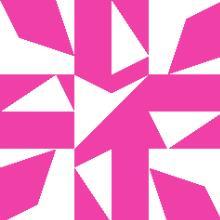 emptyseas's avatar