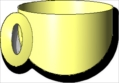 empytea's avatar