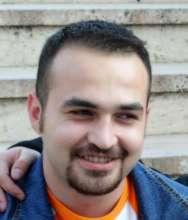 EmreAydemir's avatar