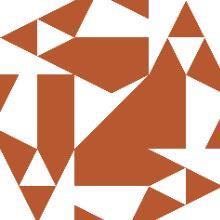 emrecik09's avatar
