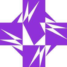 Emrox340's avatar