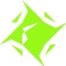 emseetea's avatar