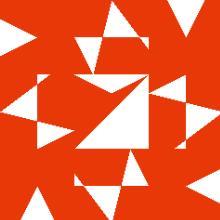 Emsip's avatar