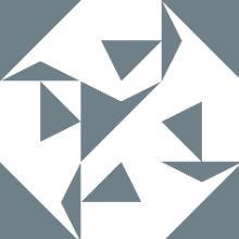 Emstar53's avatar
