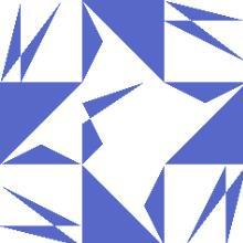 emteehead's avatar