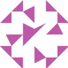 emulatorv2's avatar