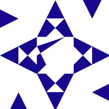 EMulvaney14's avatar