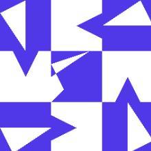 emusat's avatar