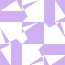 EMZ36's avatar