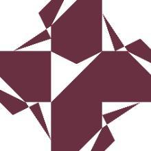 En-coder's avatar