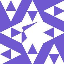 en-M's avatar