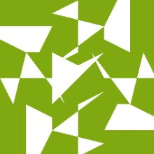 en.osama13's avatar