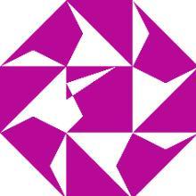en001's avatar
