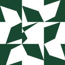 Enbiya's avatar