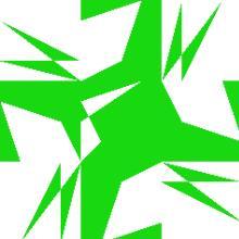 Enbos's avatar